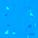 GDPR – Information Law